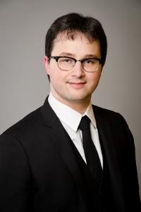Steven Michalkow