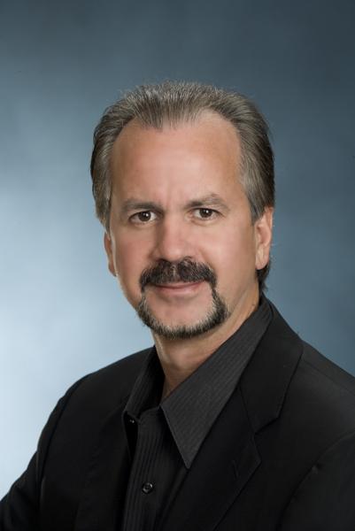 Pete Karolczak
