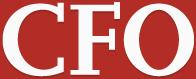 cfo-logo.jpg
