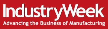 Industry Week.jpg