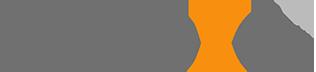Midaxo-logo4.png