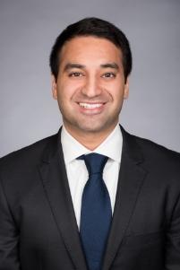 Aman Singh Associate Class of 2015 Aman's bio Contact Aman