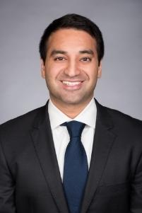 Aman Singh Sr. Associate Class of 2015 Aman's bio Contact Aman