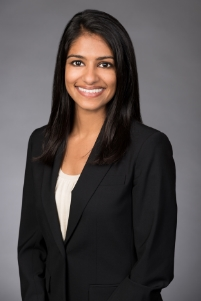 Meenakshi Sharma Sr. Associate Class of 2015 Meenakshi's bio Contact Meenakshi