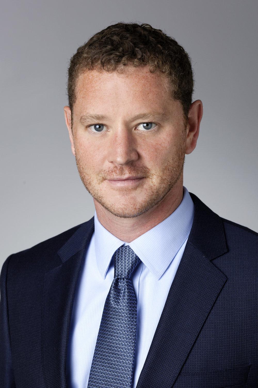 Shawn Faske