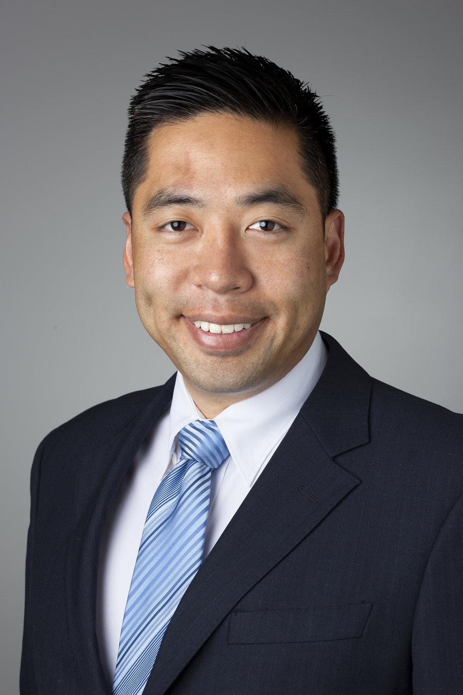 Alexander Chu