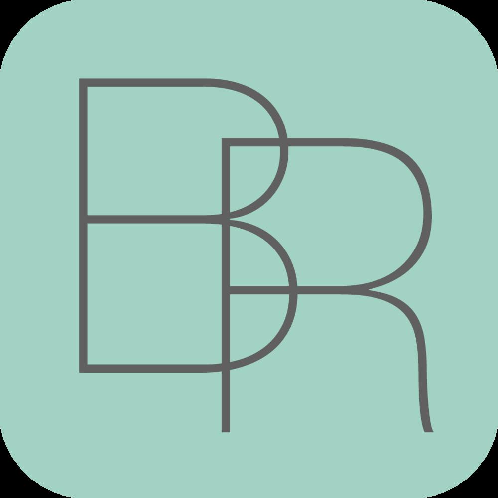 AppIcon_BethRose.png