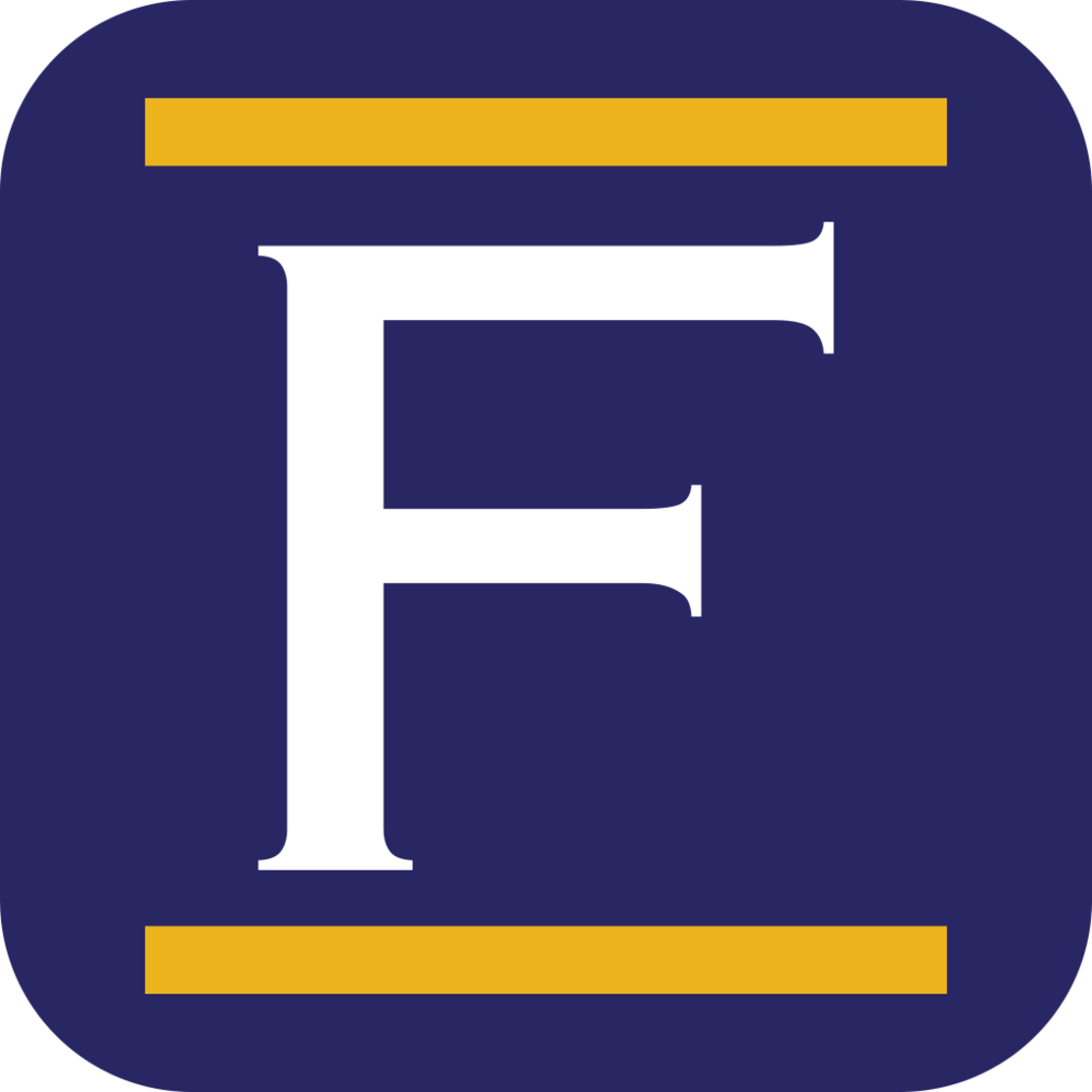 AppIcon_Fortna.png