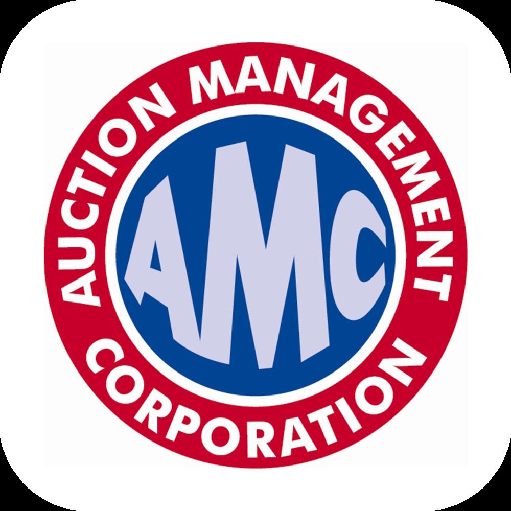 AppIcon_AMC.png