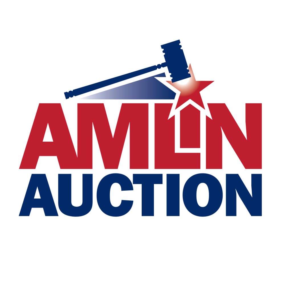 AppIcon_Amlin.png