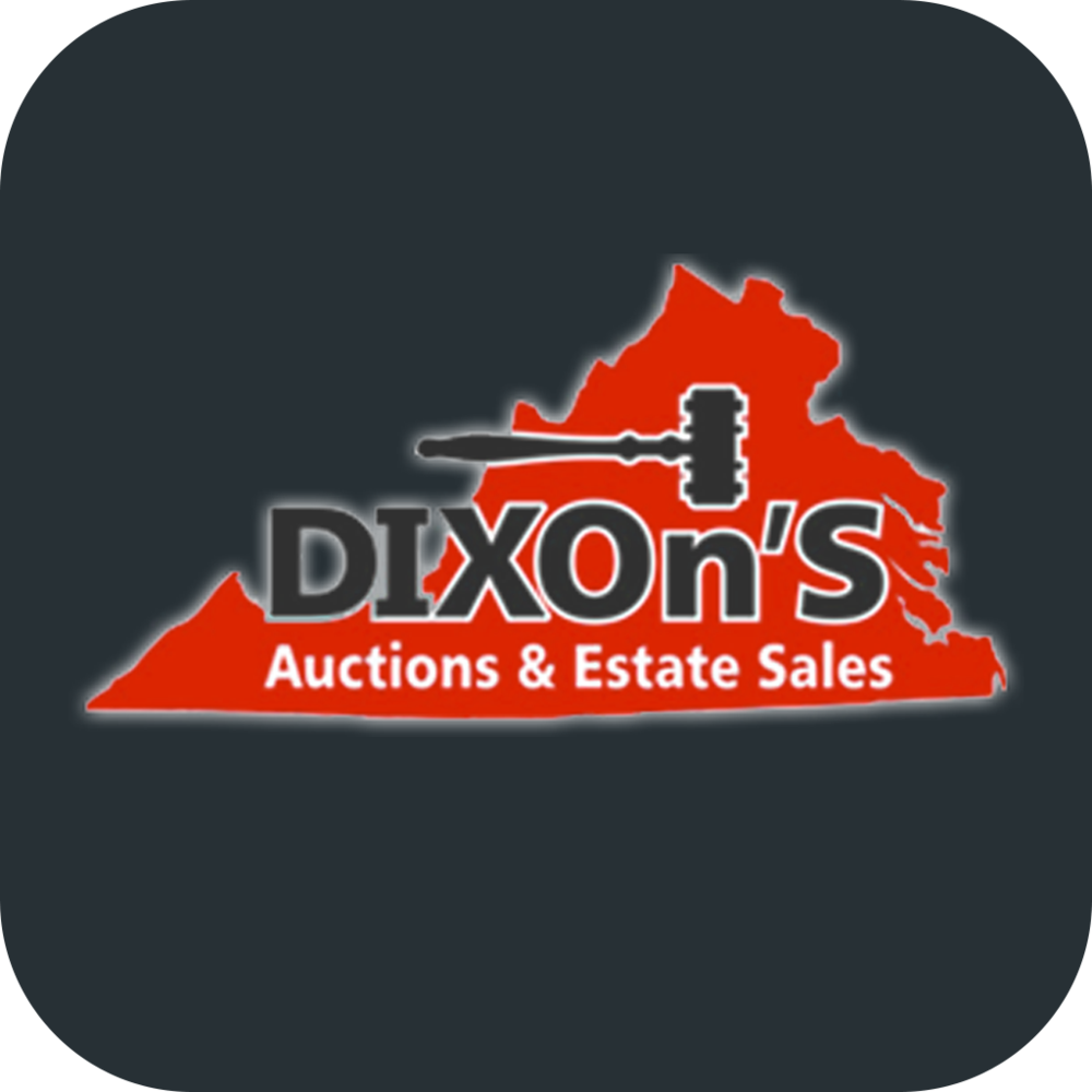 AppIcon_Dixons.png