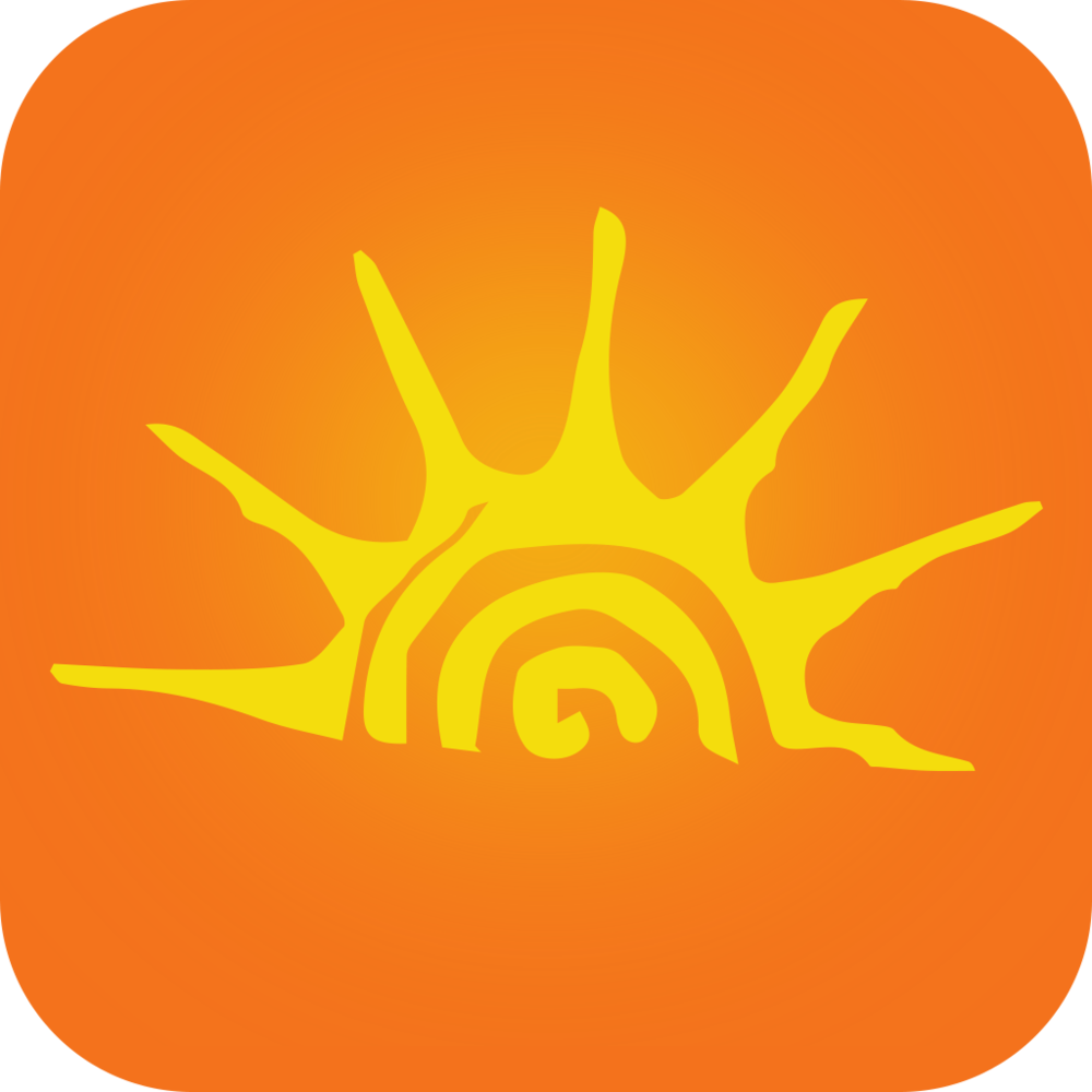 AppIcon_Sunrise.png