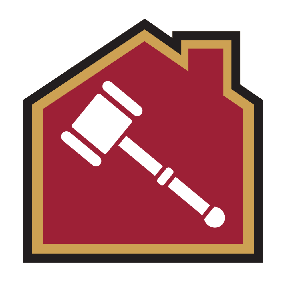 AppIcon_ForSaleAtAuction.png