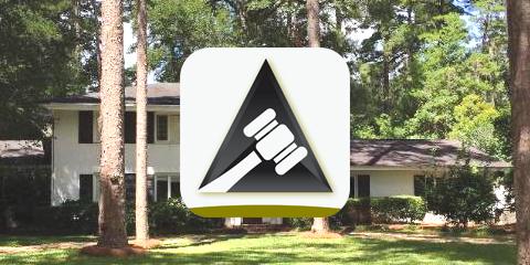 RealEstate_examples_Weeks.jpg