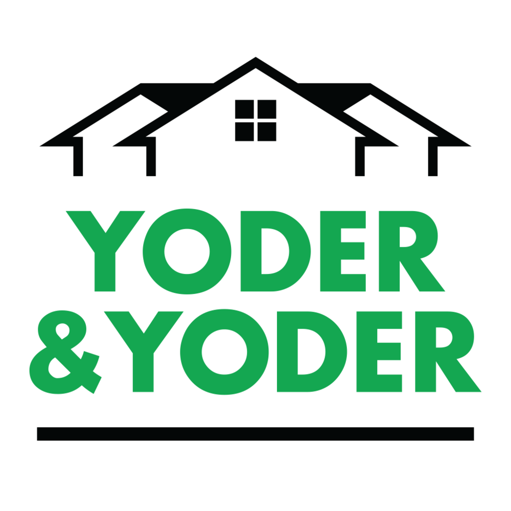 AppIcon_Yoder.png