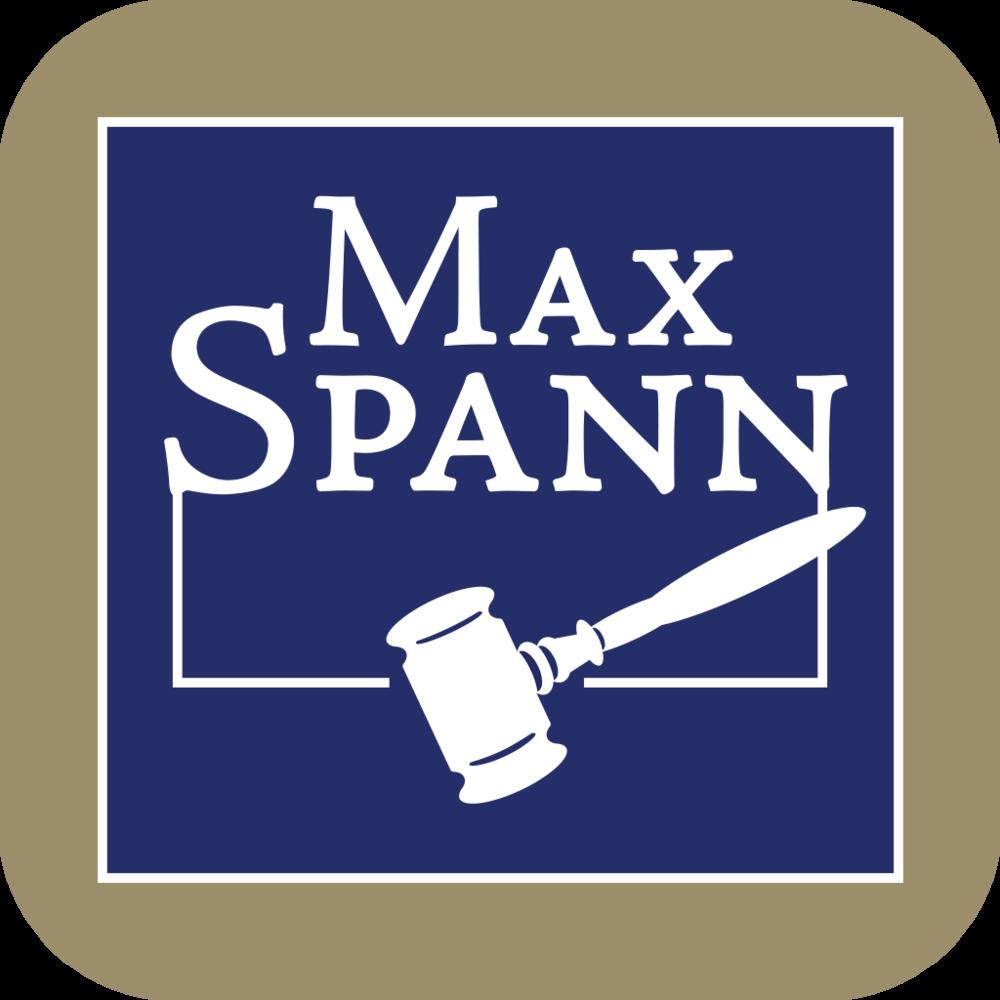 AppIcon_MaxSpann.png