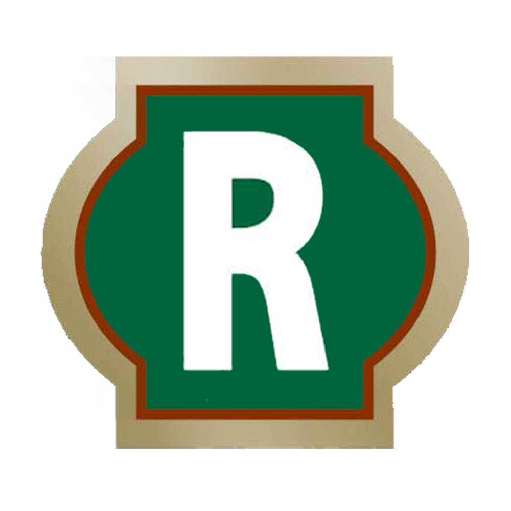 AppIcon_Rogers.png