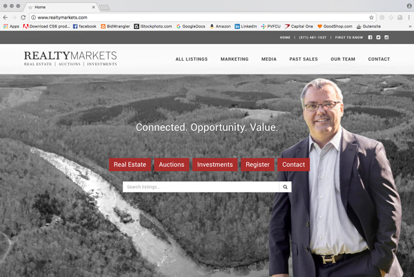 HB_web_RealtyMarkets.jpg