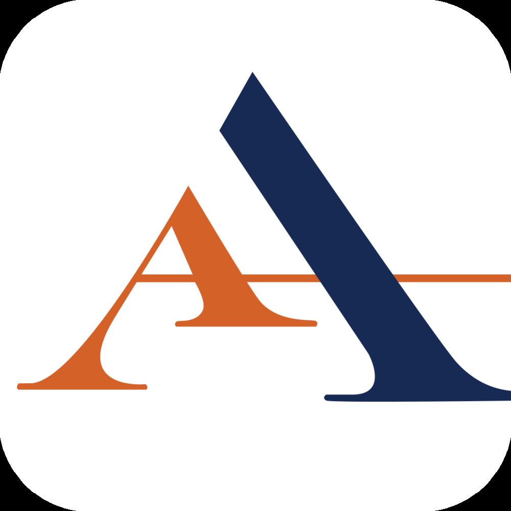 AppIcon_Alderfer.png
