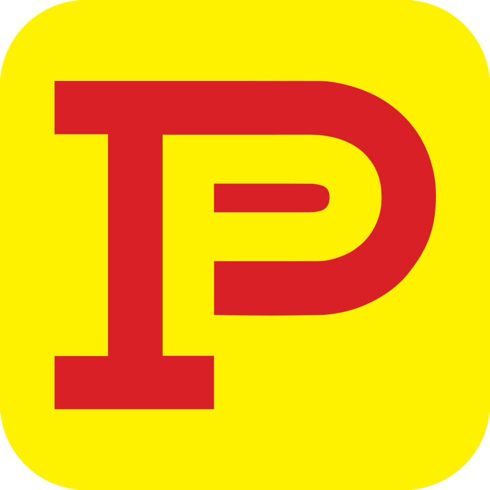 AppIcon_Parks.png