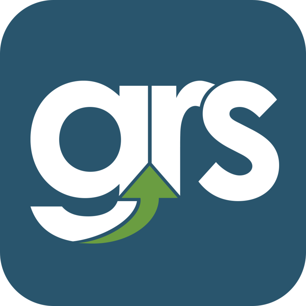 AppIcon_grs.png