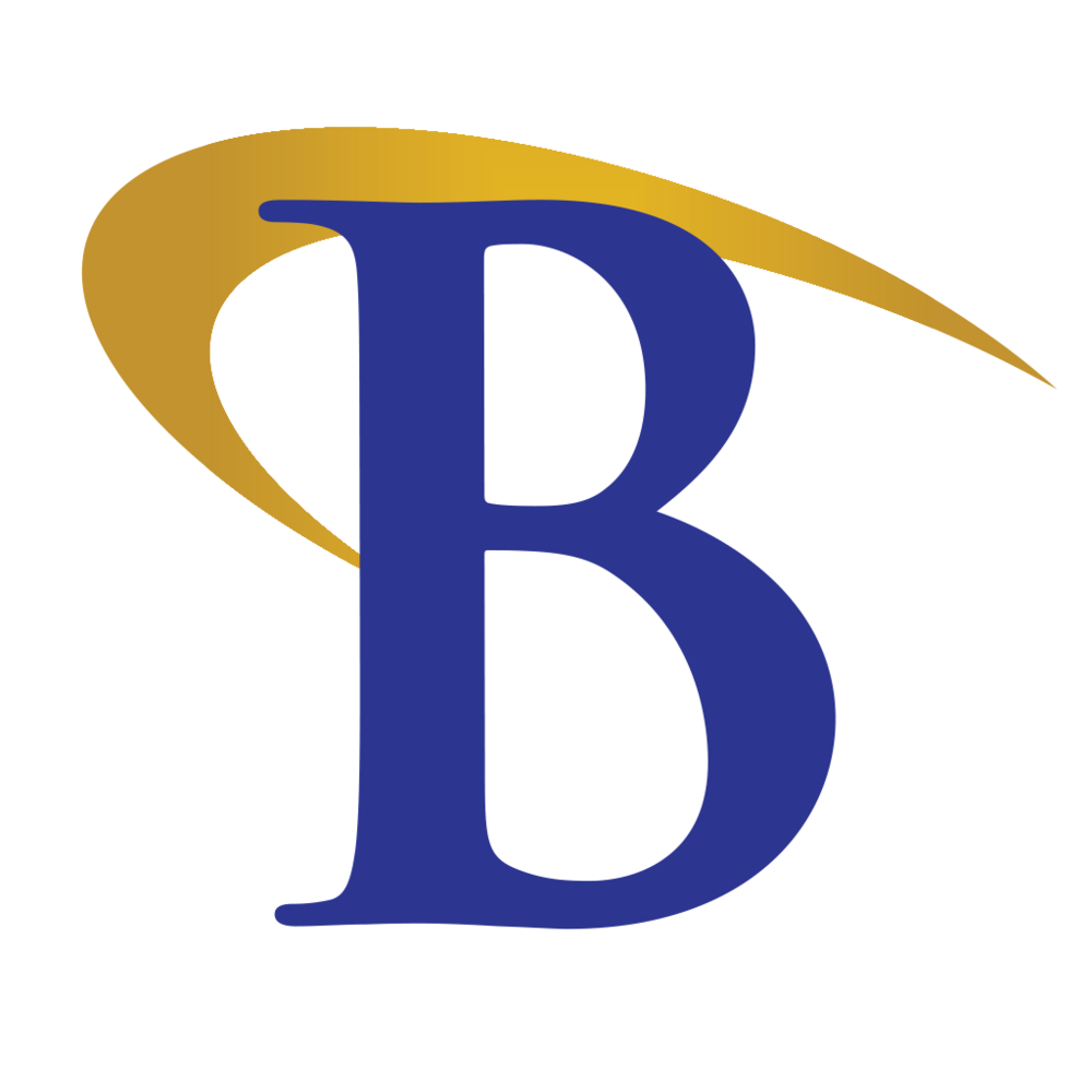 AppIcon_Beloit.png