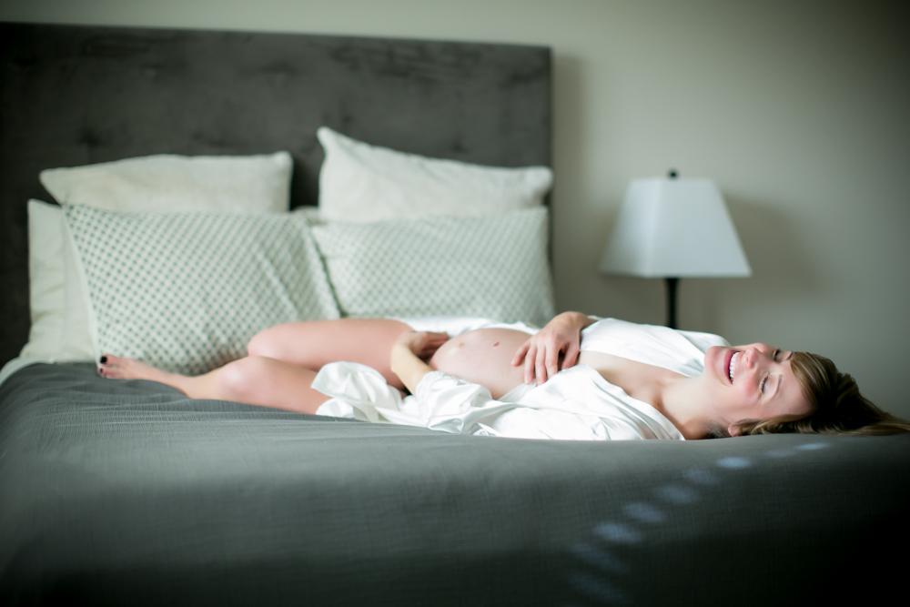 JennaBethPhotography-Maternity-01.jpg