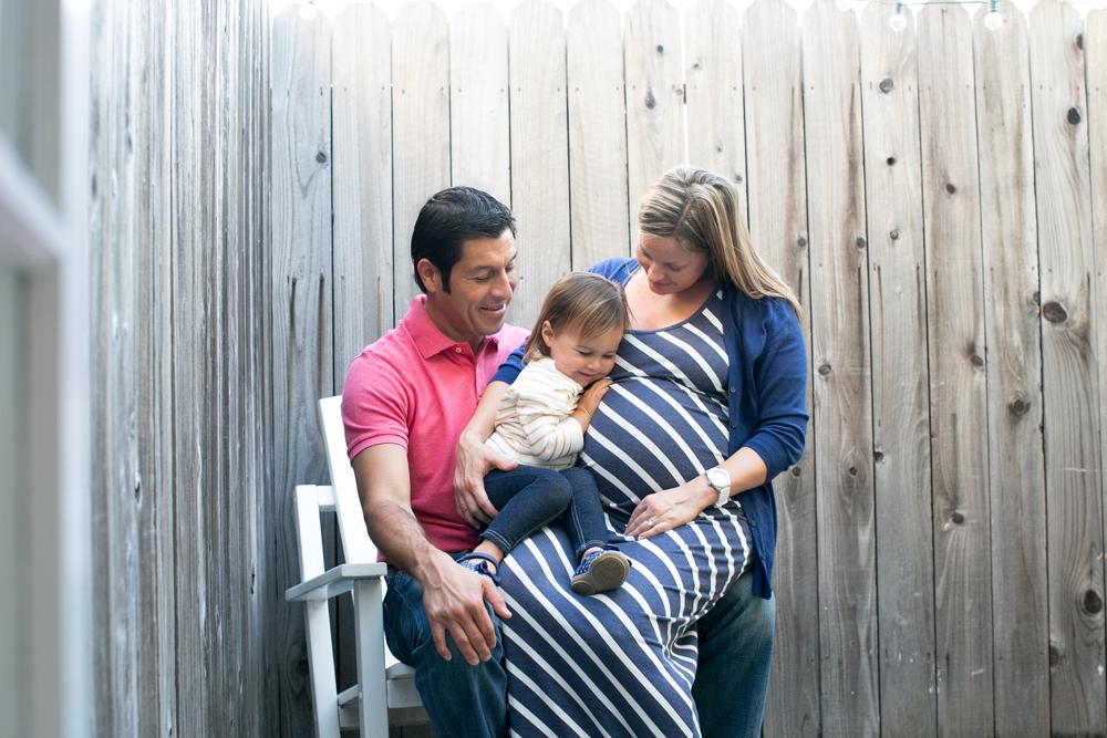 JennaBethPhotography-Maternity-10.jpg