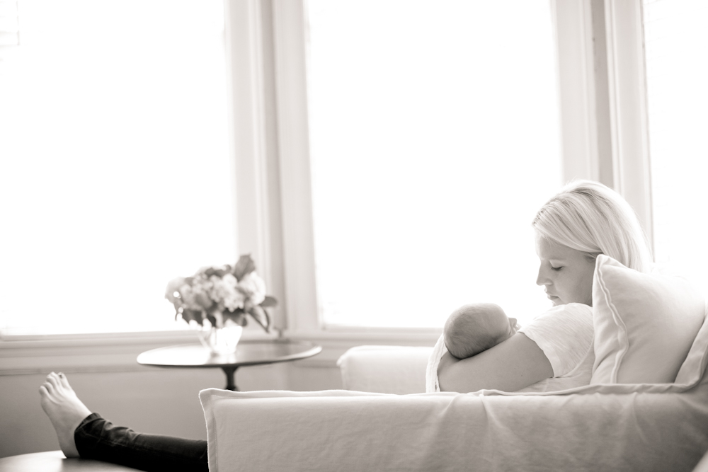 JennaBethPhotography-Newborn-02.jpg