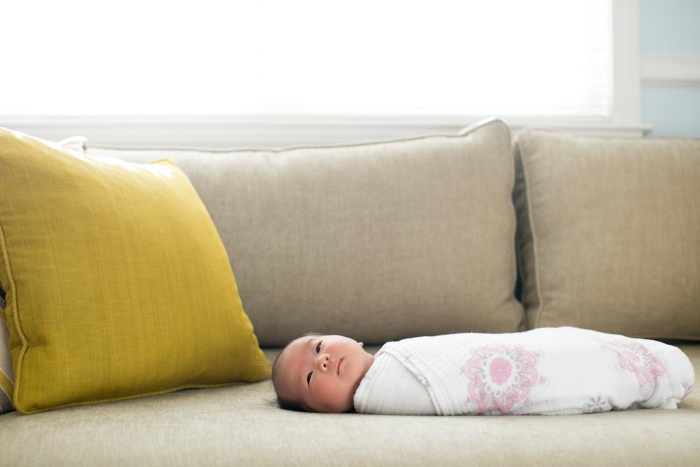 JennaBethPhotography-Newborn-12.jpg