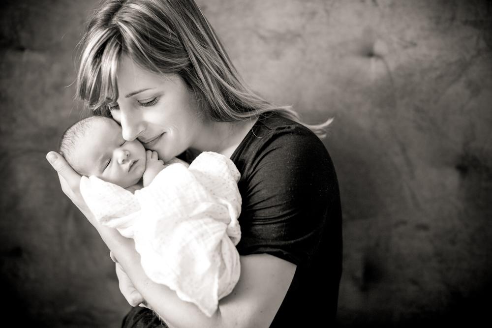 JennaBethPhotography-Newborn-15.jpg