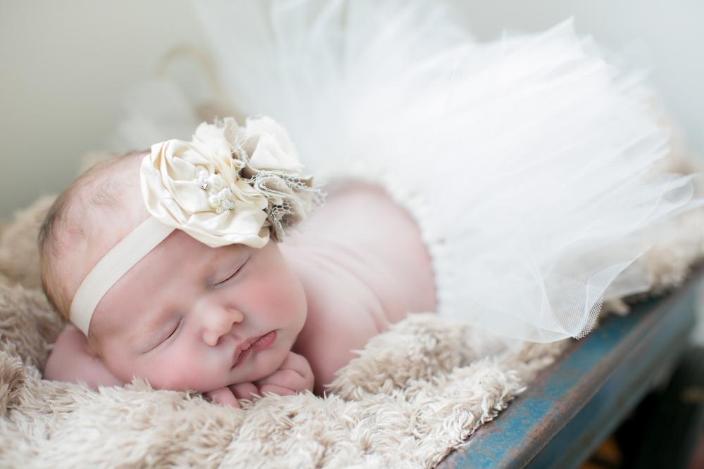 JennaBethPhotography-Newborn-18.jpg