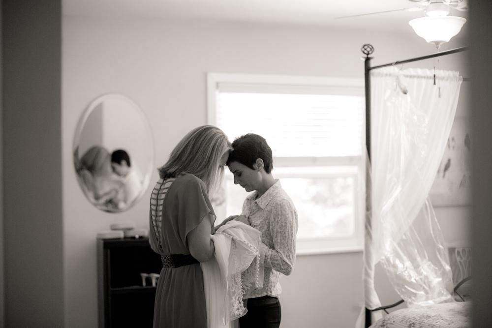 JennaBethPhotography-KAWedding-5.jpg