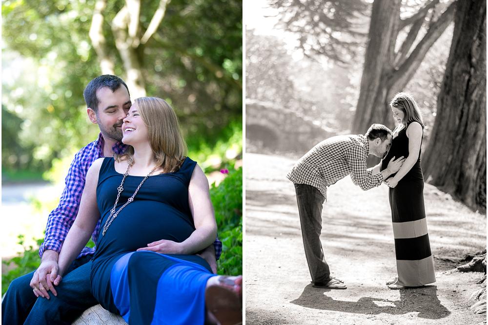 JennaBethPhotography-Maternity-06.png