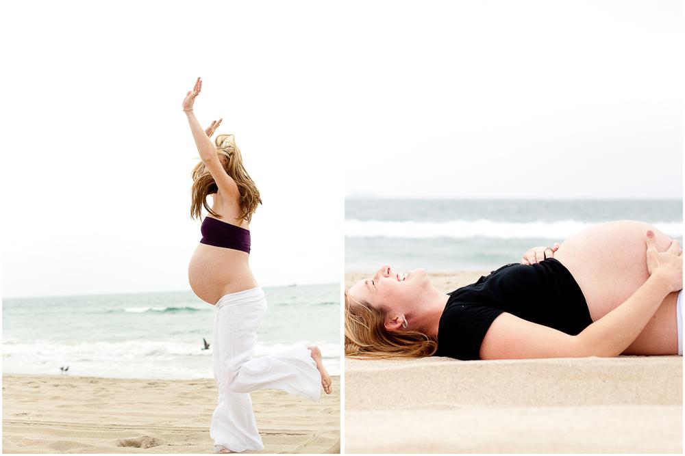 JennaBethPhotography-Maternity-12.png
