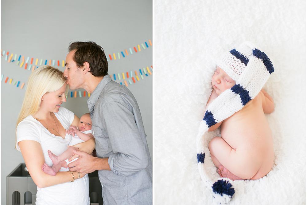 JennaBethPhotography-Newborn-01.png