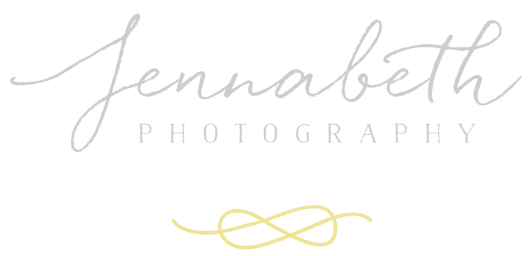 JennaBeth Photography
