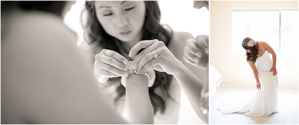JennaBethPhotography-SAWedding-4.jpg
