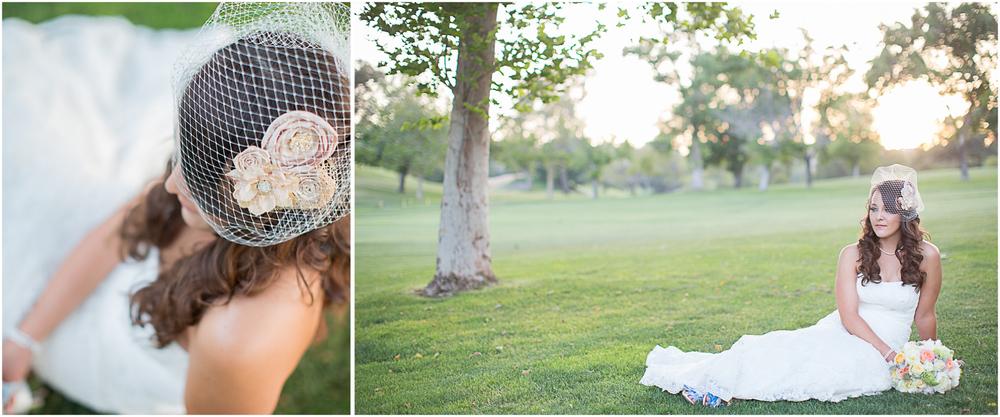 JennaBethPhotography-SAWedding-14.jpg