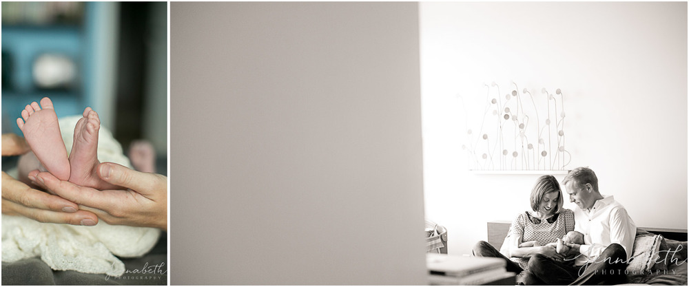 JennaBethPhotography-BurgNewborn-1.jpg