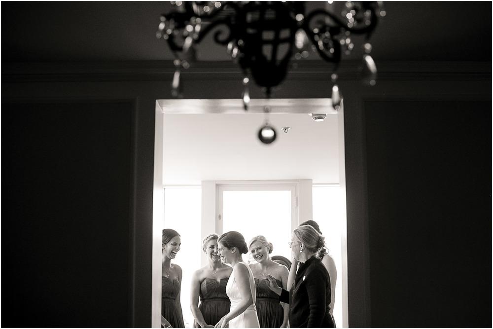 JennaBethPhotography-KGWedding-8.jpg