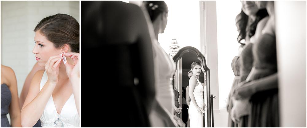 JennaBethPhotography-KGWedding-10.jpg