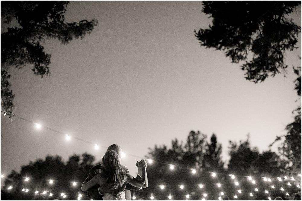 JennaBethPhotography-TMWedding-26.jpg