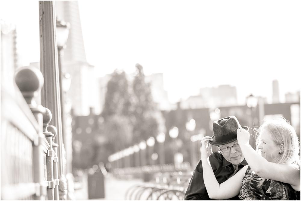 JennaBethPhotography-JEEngagement-8.jpg