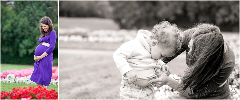 JennaBethPhotography-CrossMaternity-6.jpg