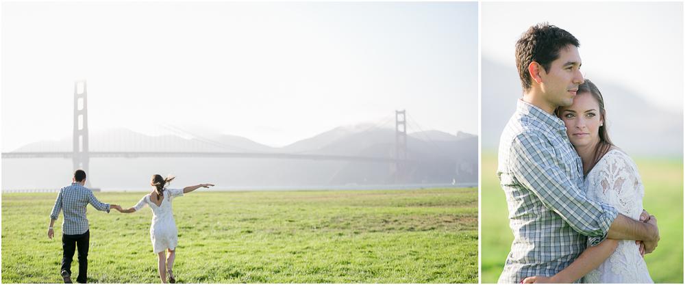 JennaBethPhotography-LJEngagement-4.jpg