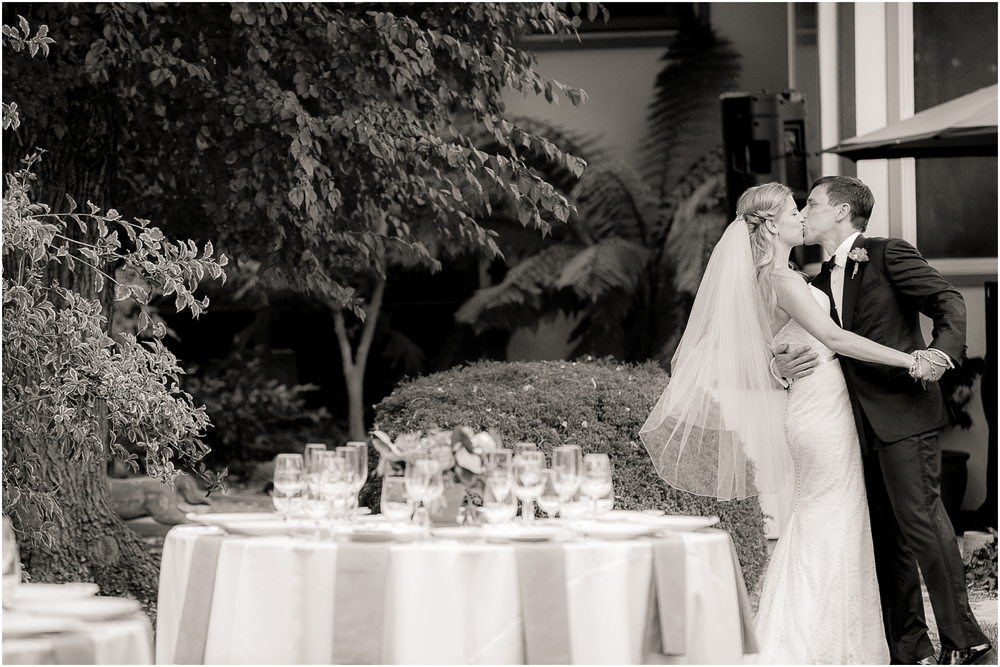 JennaBethPhotography-LCWedding-17.jpg