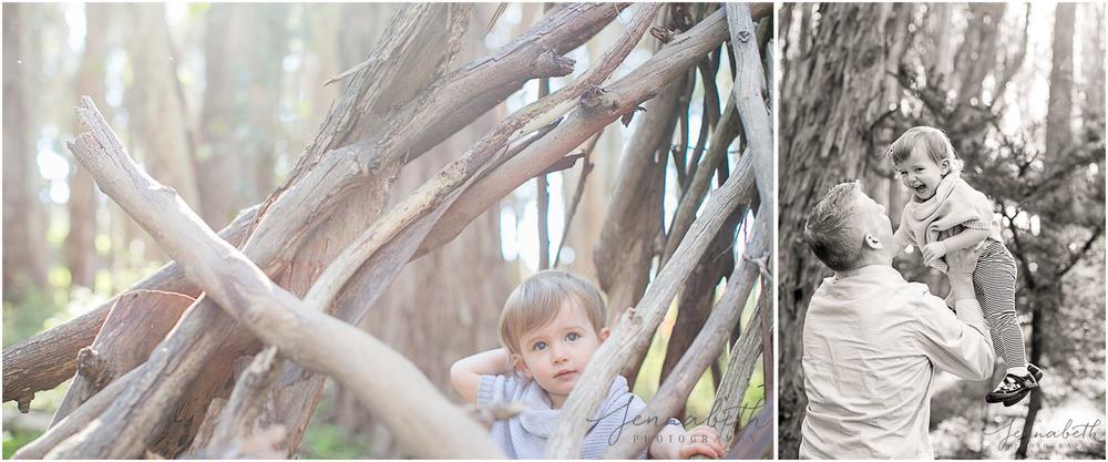 JennaBethPhotography-Gendreau-7.jpg