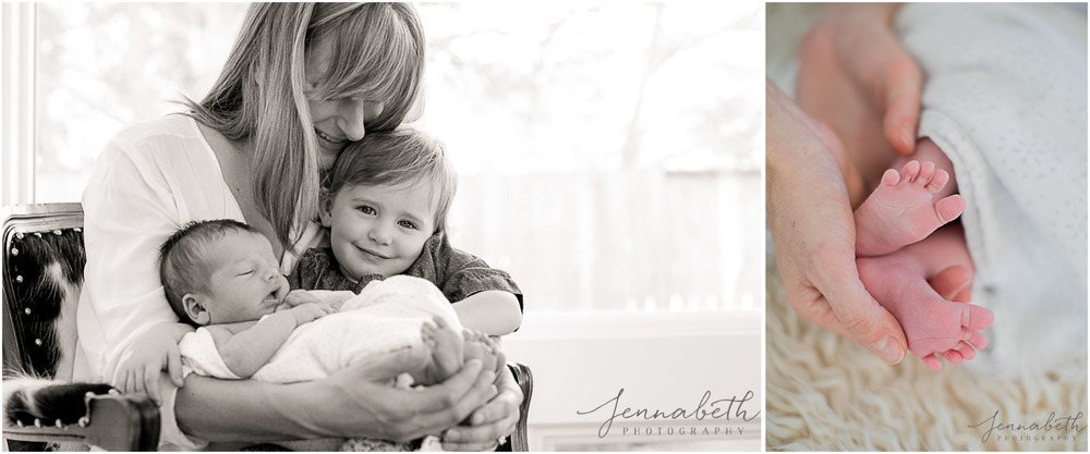 JennaBethPhotography-Simone-6.jpg
