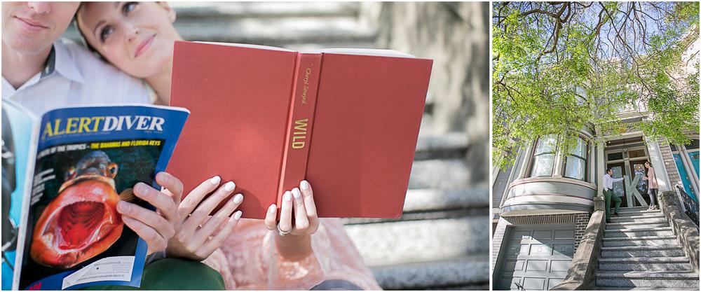 JennaBethPhotography-JREngage-1.jpg